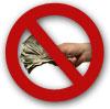 No Fee Services