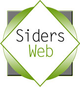 Siders Web Social Media